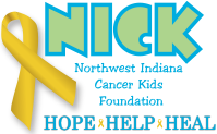 LES Students Raise Funds for NWI Cancer Kids Foundation
