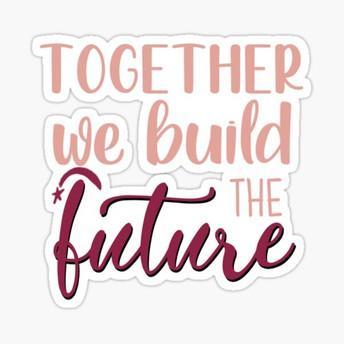 Build the Future Campaign
