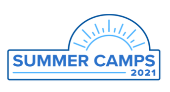 Tuition-Free Summer Camps, Courses, and Programs