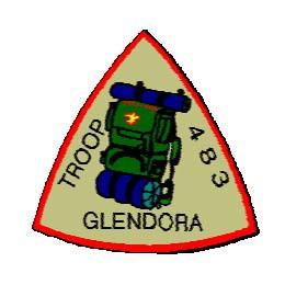 Troop 483