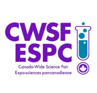 Canada Wide Science Fair