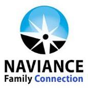Naviance Access
