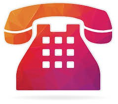 Have Questions? Call Us!