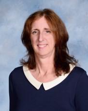 Ms. McKee