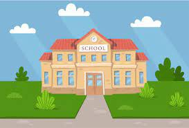 Hunley Park Elementary