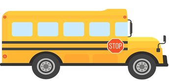Bus Assignments and Routes