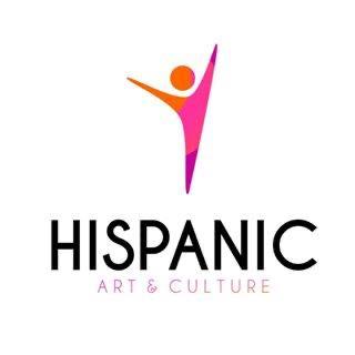 Hispanic Art & Culture