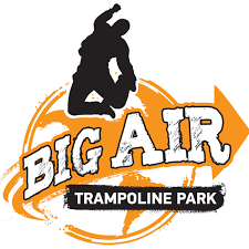 Big Air Fisher Fundraiser September 23rd Until 8:00PM