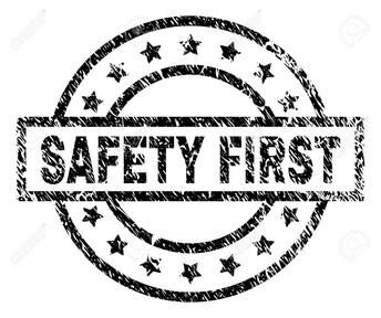 School Safety Plans