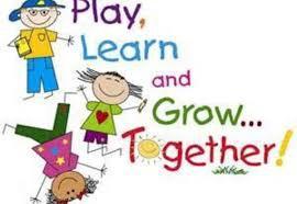 Preschool Applications