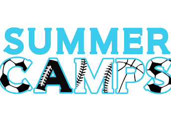 2021 SCN Summer Athletic Camps