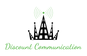 Lifeline Services Provide Discount on Communication