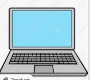 Digital Learning Update: TikTok & Social Media
