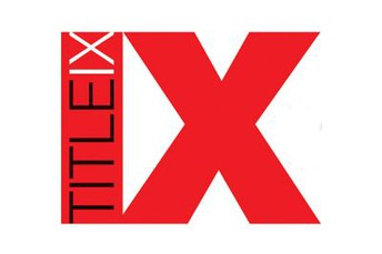 Title IX Policy Review and Recommendations - Presented by Allie Martinez