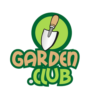 Garden Club (Every second Monday of the month)