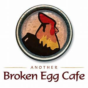 Another Broken Egg Cafe is Hiring Hosts/Hostesses!
