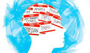 School Mental Health COVID19 Resources From Other Organizations