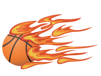 Boys Basketball League