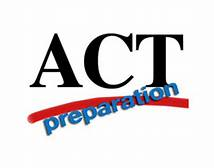 ACT Learning Resources