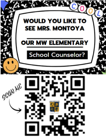 Meet with the Counselor