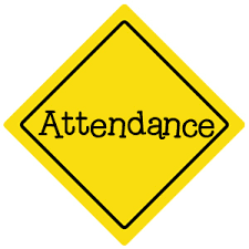 Concert Attendance Policy