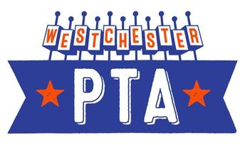 PTA Board Member Recruitment - Deadline Today