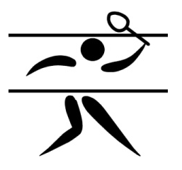 Badminton Tryouts!