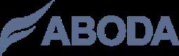 ABODA Updates