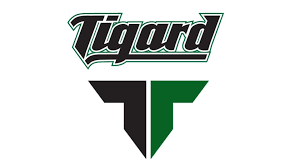 TIGARD TODAY