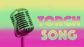 Torch Song continues this weekend