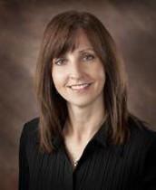 Introducing Dr. Mary Beth Minser, ACA Pediatrics Head of Speakers Bureau