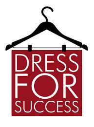 Glenn High School Dress code
