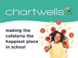 School meals are still FREE!