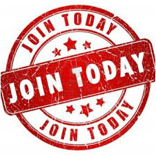 PTSA Membership- Join today!