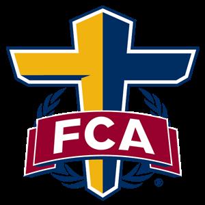 Fellowship of Christian Athletes (FCA) CLUB
