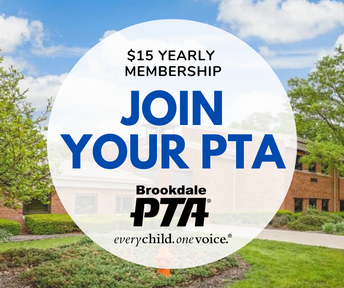 Come Join the PTA!
