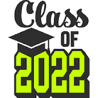 Class of 2022 Message from Profe Courey