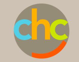 Children's Health Council (CHC) Parent Education