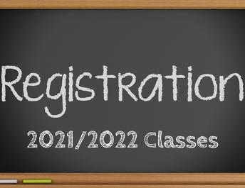 2021-2022 - LJH School Year