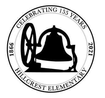 Hillcrest School