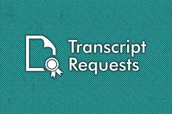 Student Transcripts