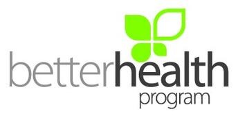 BETTER HEALTH PROGRAM
