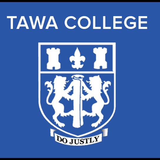 Tawa College profile pic