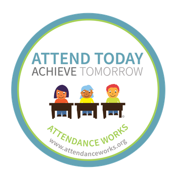 MPSD Announces Local Efforts to Celebrate the Attendance Awareness Campaign
