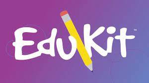 EduKit School Supplies Order NOW