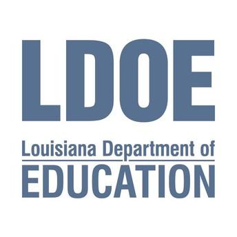 Louisiana Educators: The LDOE Wants YOU!