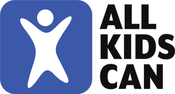 ALL KIDS CAN