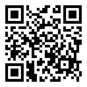 Parent PAC Volunteer QR code