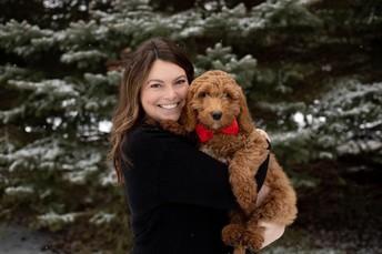 Ms. Allison Cumper, Counselor (P - Z)