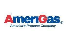 Ameri-gas Customer?
